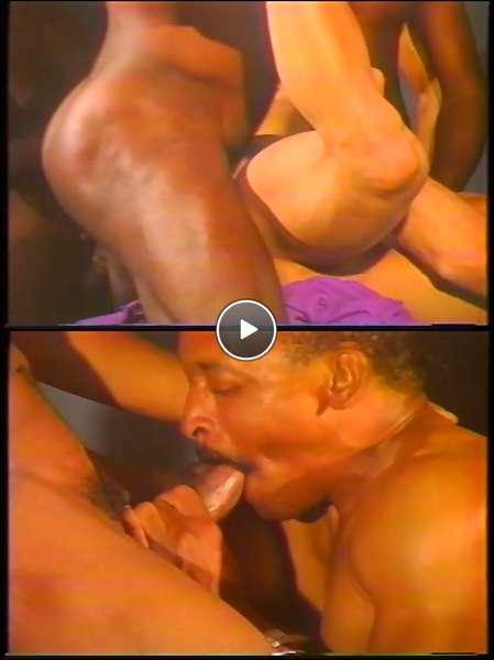 big black dick fuck pic video
