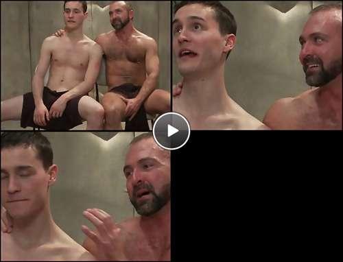 free movies of gay men having sex video