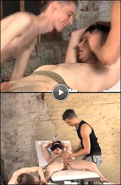 free pron big dick video