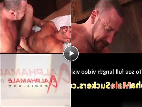 gay latino videos free video