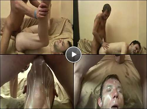 huge cocks huge cumshots video