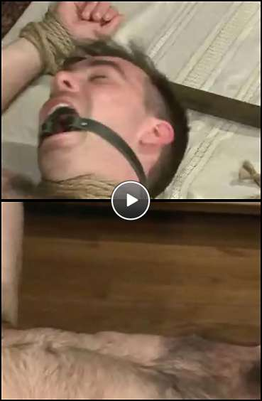 largest man dick video
