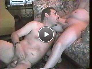 suck my friend dick video