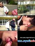 image of sex boy video free